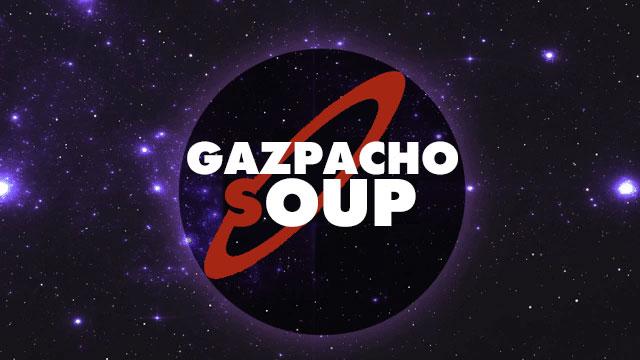 Gazpacho-Soup-Logo-2016