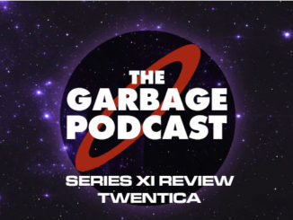 garbage-podcast-series-xi-review-twentica