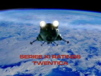 series-xi-ratings-twentica
