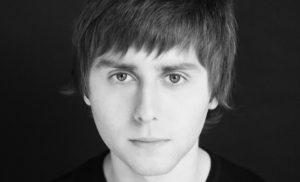 james-buckley-web-pic-new-630x382