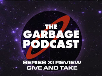 series-xi-review-give-and-take
