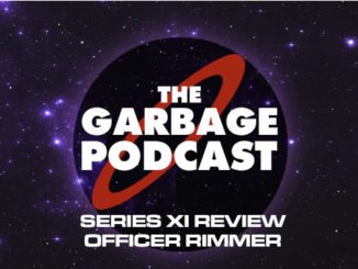 series-xi-review-officer-rimmer