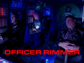officer-rimmer-featured