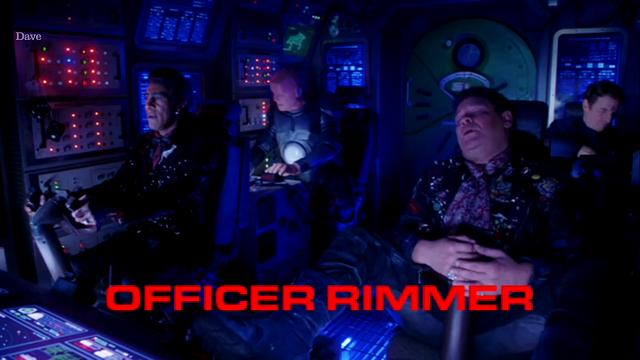 officer-rimmer-1