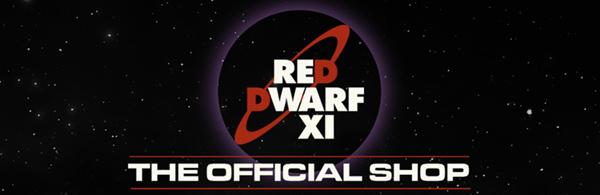 red-dwarf-xi